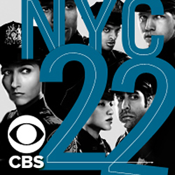 Who is NYC 22?