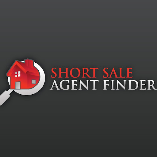 Who is Short Sale Agent Finder?