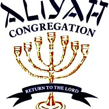 Who is Aliyah Congregation?