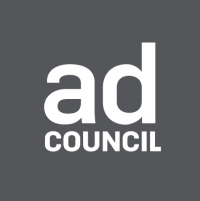 Who is Ad Council?