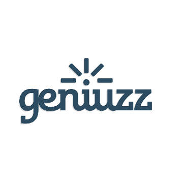 Geniuzz about, contact, instagram, photos