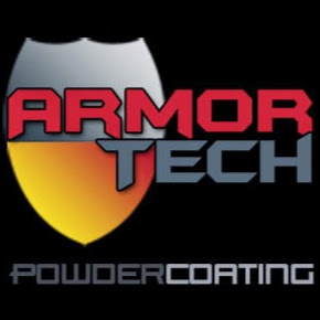 Who is ArmorTech Powder Coating, Inc.?