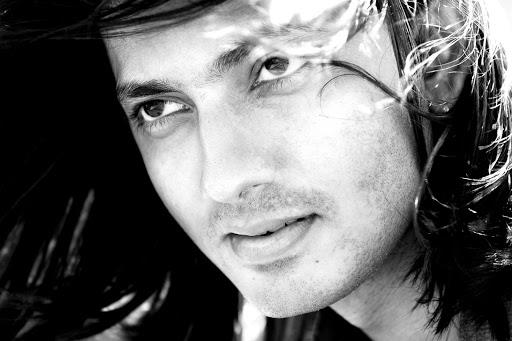 Who is Shirish Kunder?