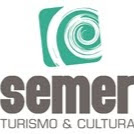Who is Semer Turísmo Jaén?