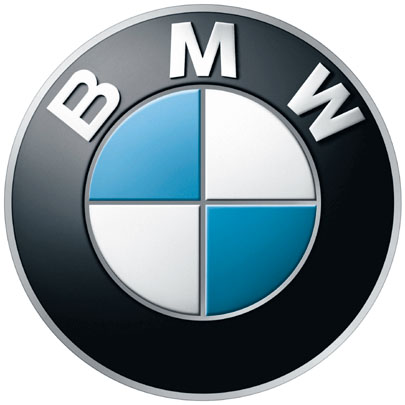 Who is Winslow BMW of Colorado Springs?