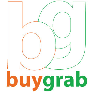 Who is Buygrab India?