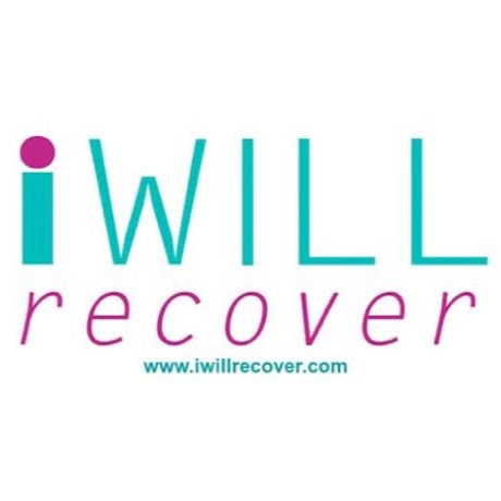 Who is iWillRecover?