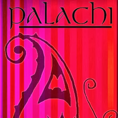 Who is Palachi .C?