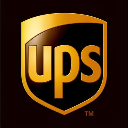 The UPS Store 5638 instagram, phone, email