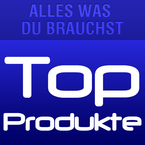 Who is Top Produkte?