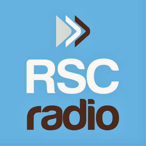 Who is RSC Radio?