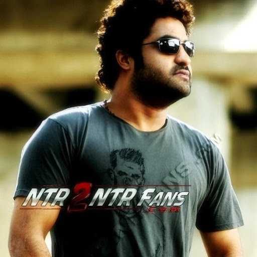 Who is NTR Fans?