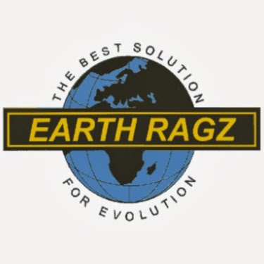 Who is Earth Ragz?