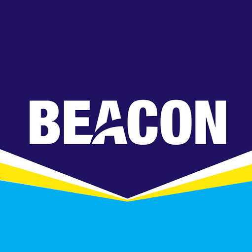 Who is Beacon Adhesives?