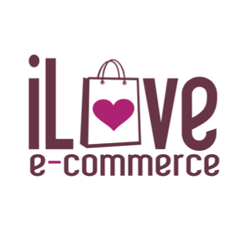 iLOVEecommerce instagram, phone, email