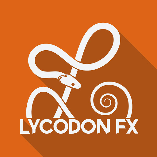 Who is LycodonFX?
