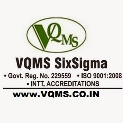VQMS Lean Six Sigma ISO QMS Audit CMMI  INTERNSHIPS instagram, phone, email