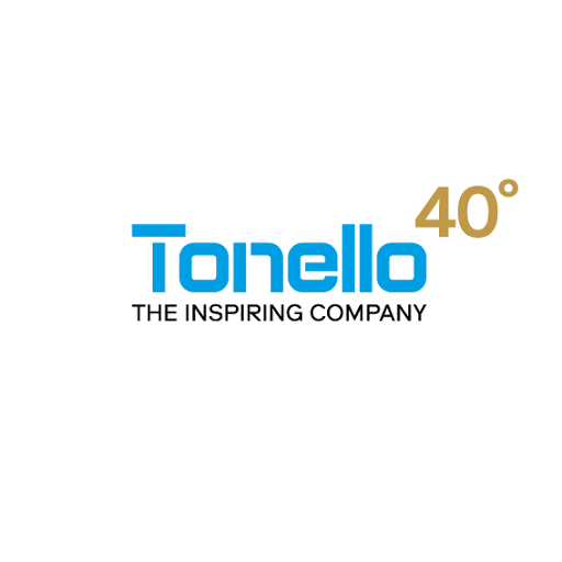 Tonello instagram, phone, email