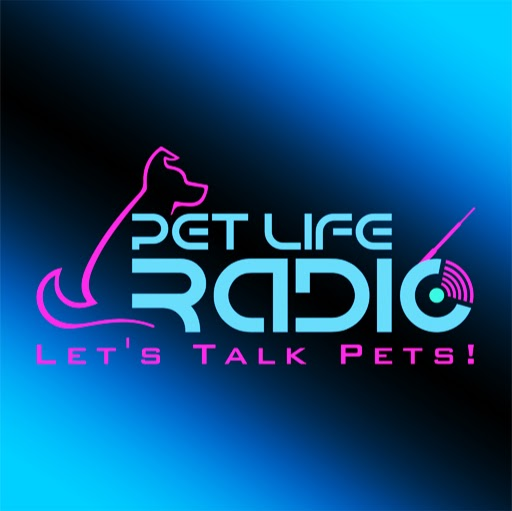 Who is Pet Life Radio?