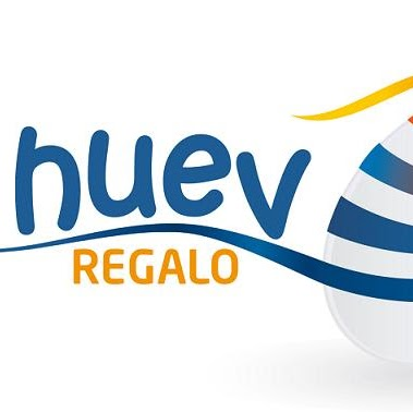 Who is Huevo Regalo?