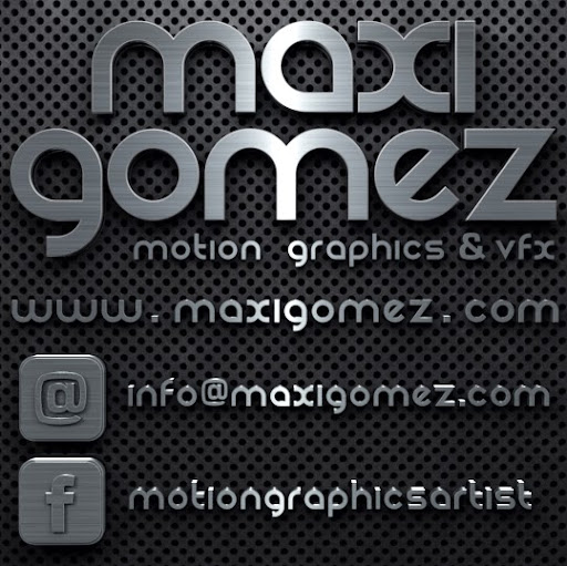 Who is Maxi Gomez?
