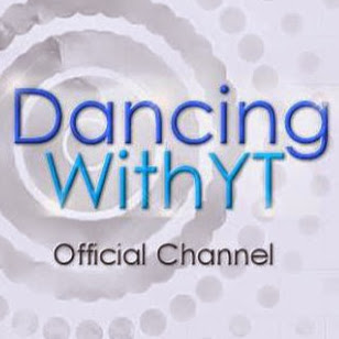 Who is DancingWithYT?
