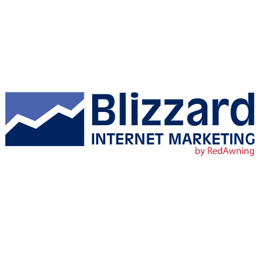 Who is Blizzard Internet Marketing Inc.?