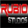 Who is Rubio Studios?