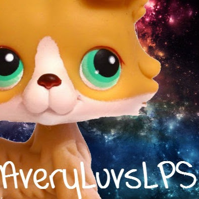 Who is AveryLuvsLPS?