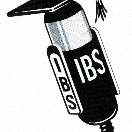 Intercollegiate Broadcasting System (IBS) instagram, phone, email