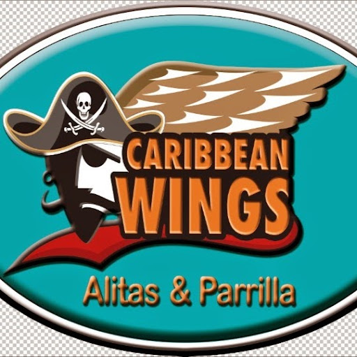 Who is Caribbean Wings?