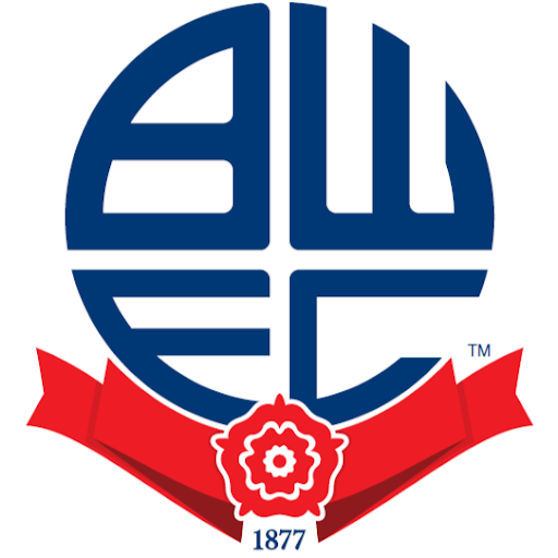 Who is Bolton Wanderers FC?