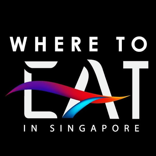Who is Where To Eat In Singapore?