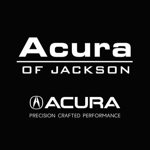 Who is Acura of Jackson?