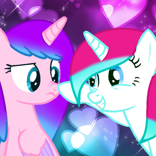 Who is MlpChannel Sisters?