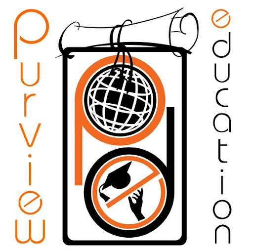 Who is Purview Education?