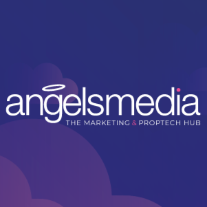 Who is Angels Media?