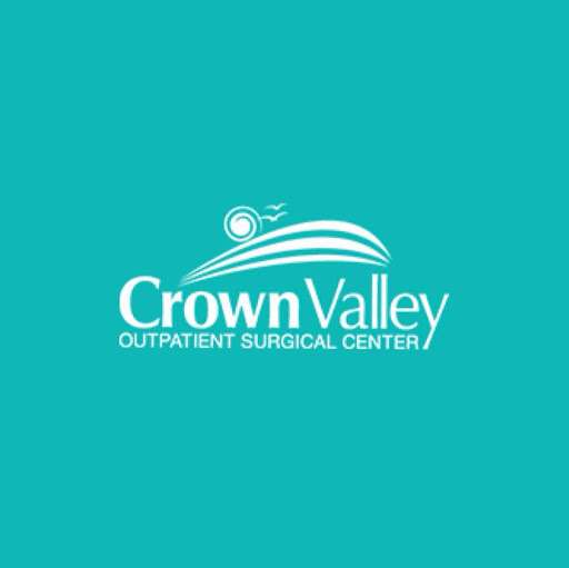 Who is Crown Valley Surgical Center?