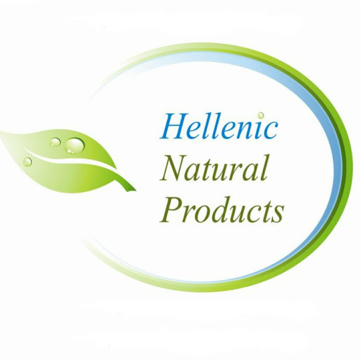 Who is Hellenic Natural Products?