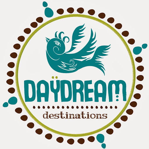 Who is Daydream Destinations?