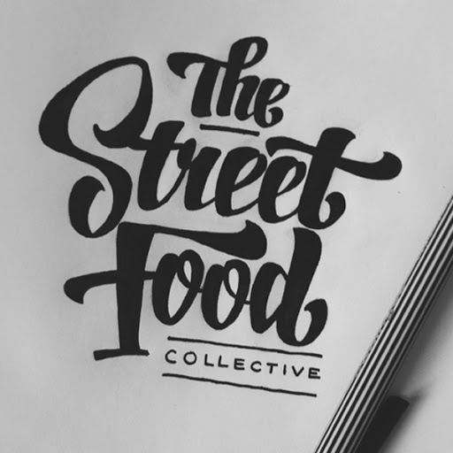 Who is Street Food Channel (SFC)?