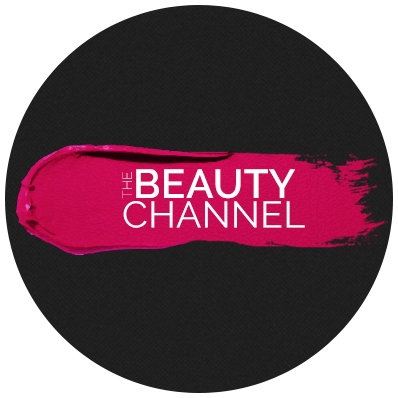 Who is BEAUTY CHANNEL?