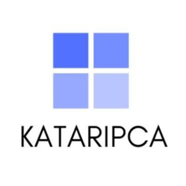 Who is kataripca?