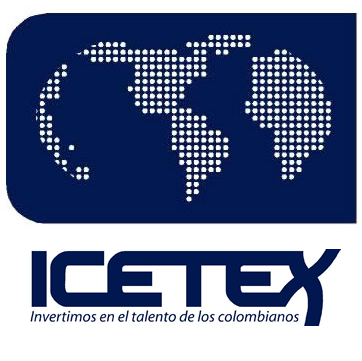 Who is ICETEX - Colombia?