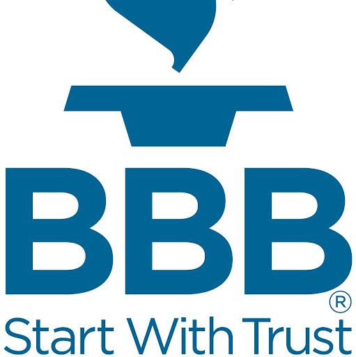 Who is Better Business Bureau Denver/Boulder?