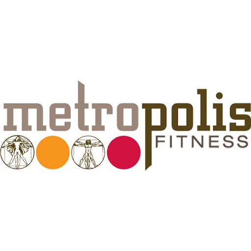 Who is Metropolis Fitness?