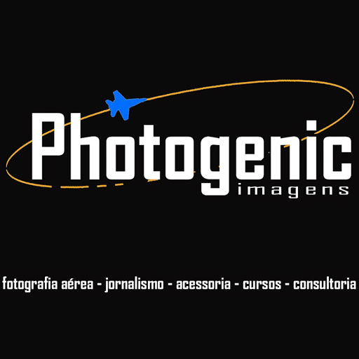 Who is Photogenic Imagens?