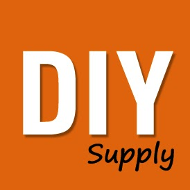 Who is DIY Supply Conservatories?