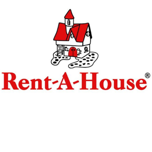 Rent-A-House instagram, phone, email