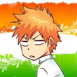 Who is Ichigo A Panchal?